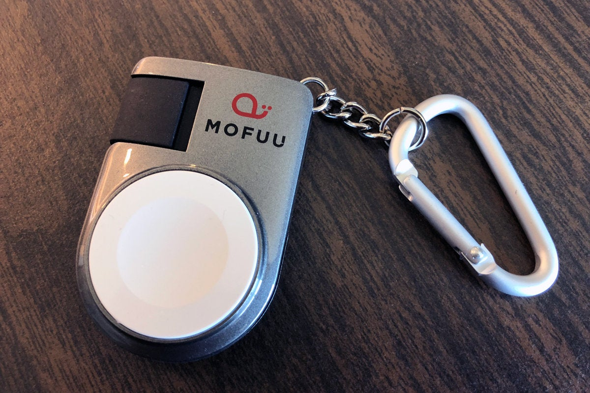 mofuu apple watch charger 02