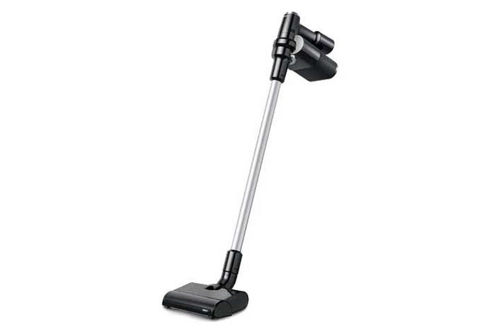 Oreck Cordless Vacuum With Pod Technology Review This