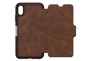 gear4 iphone xr folio case