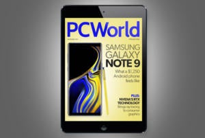 pcwdigitaledition primary sep 18