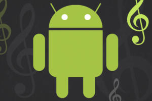What is Project Treble? The Android upgrade fix explained