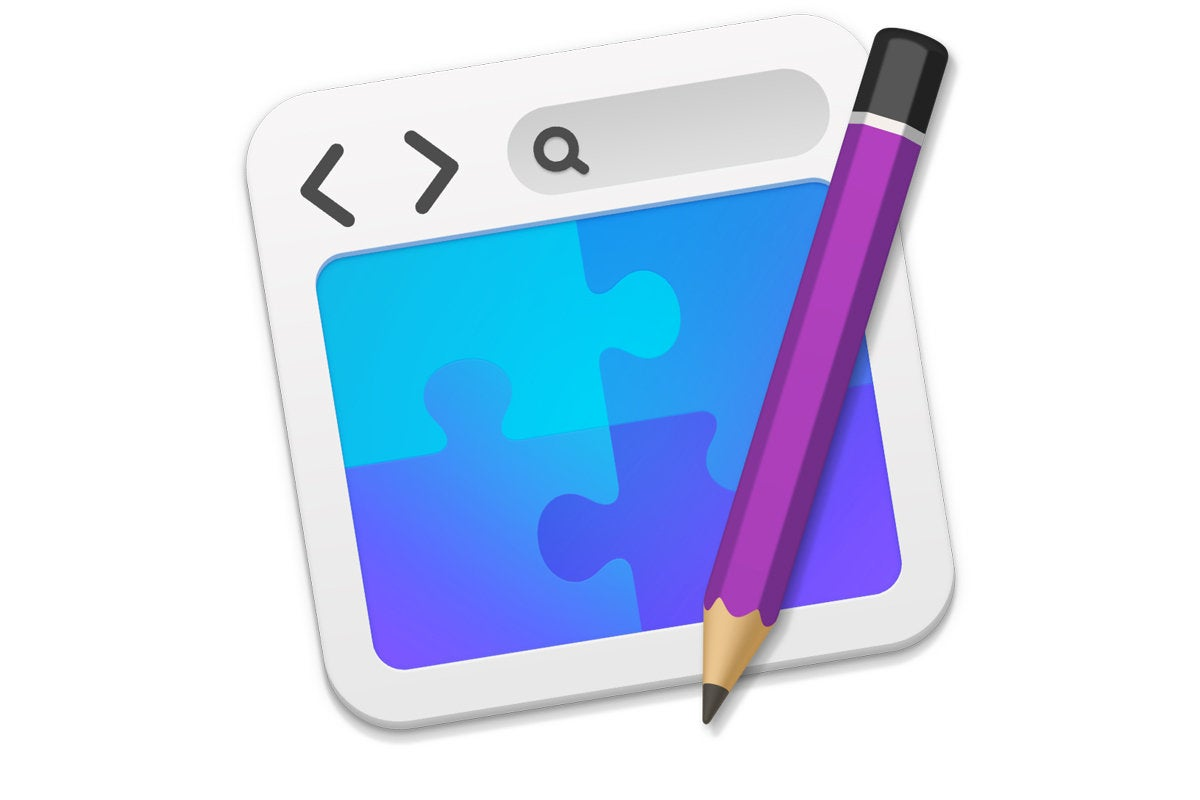 RapidWeaver 8 Review Device Simulator Cant Replace True WYSIWYG