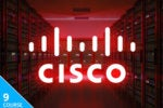 Get A Lifetime Of Cisco IT Certification Training For Just $49