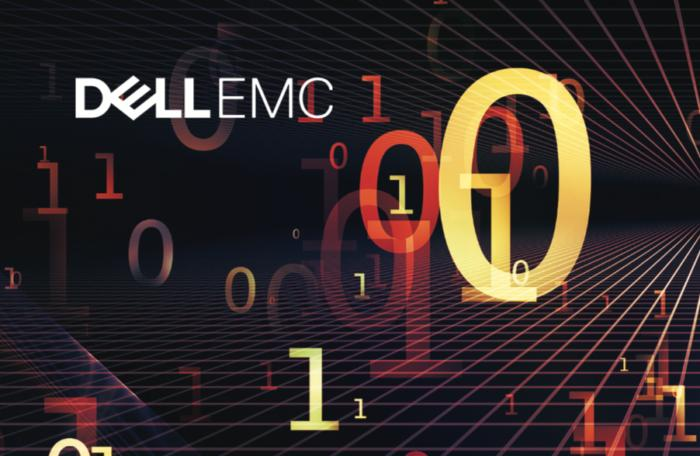 Dell EMC speeds up backups and restores in its storage appliances