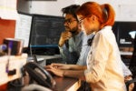 If You're 'As Clever As You Can Be When You Write It,' Can Intel Parallel Studio Help You Debug It?