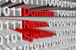 Malicious Tactics Have Evolved: Your DNS Needs to, Too