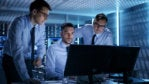 It Takes Two to Manage Identity Risk: Your Identity and Security Operations Teams