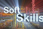 Cybersecurity Skills Report: Today's CISO is Shifting Toward Strategic Business Enablement