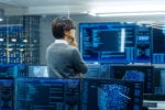 Security and the Cloud Go Hand-in-Hand: Are You Prepared?