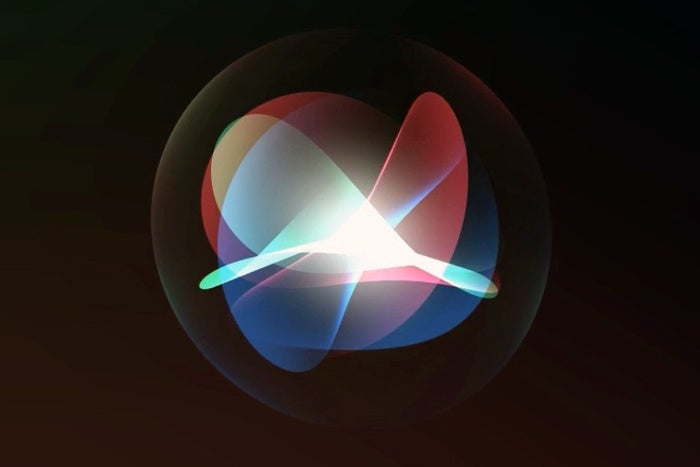 siri icon apple website