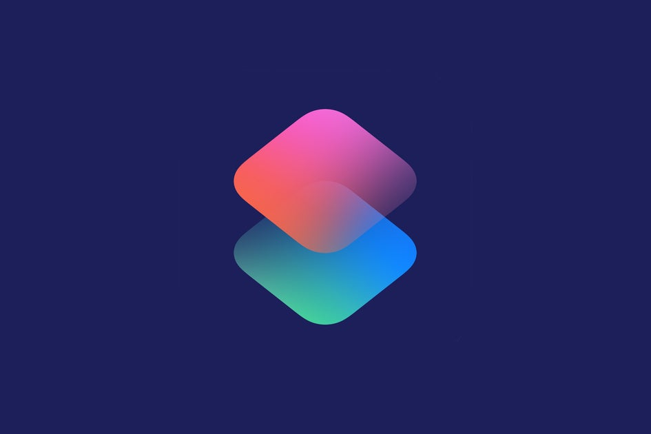 Image result for siri shortcuts