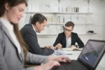 Defining the role of the business analyst