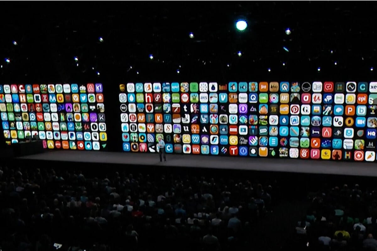 To Do Apps For Iphone And Mac Os