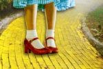 We need innovation to help escape from the cloud-services land of Oz