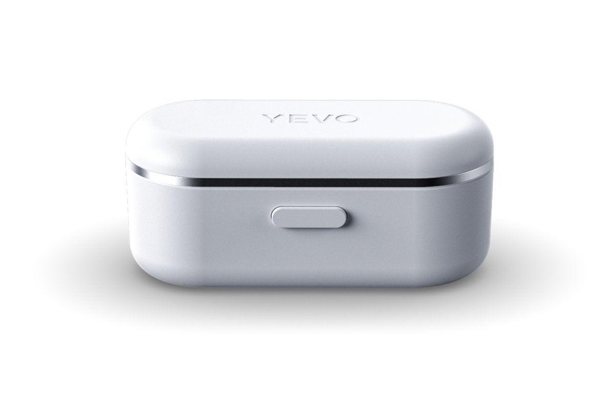 yevo air white 06