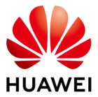 vertical version of huawei corporate logo 2018