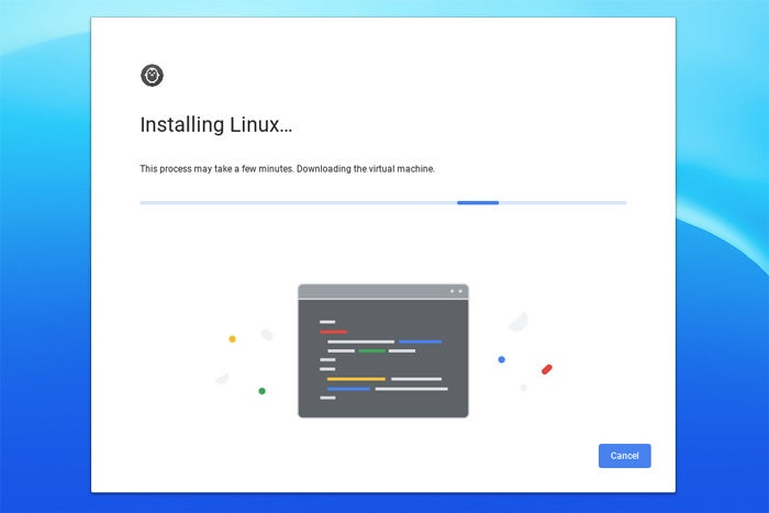 Linux apps on Chrome OS: An easy-to-follow guide | Computerworld
