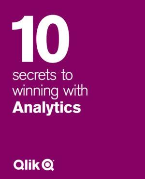 10 secrets final