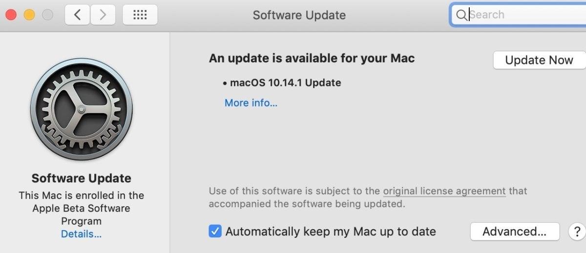 10141 update