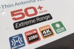 There's no such thing as an HD antenna, and other antenna myths busted