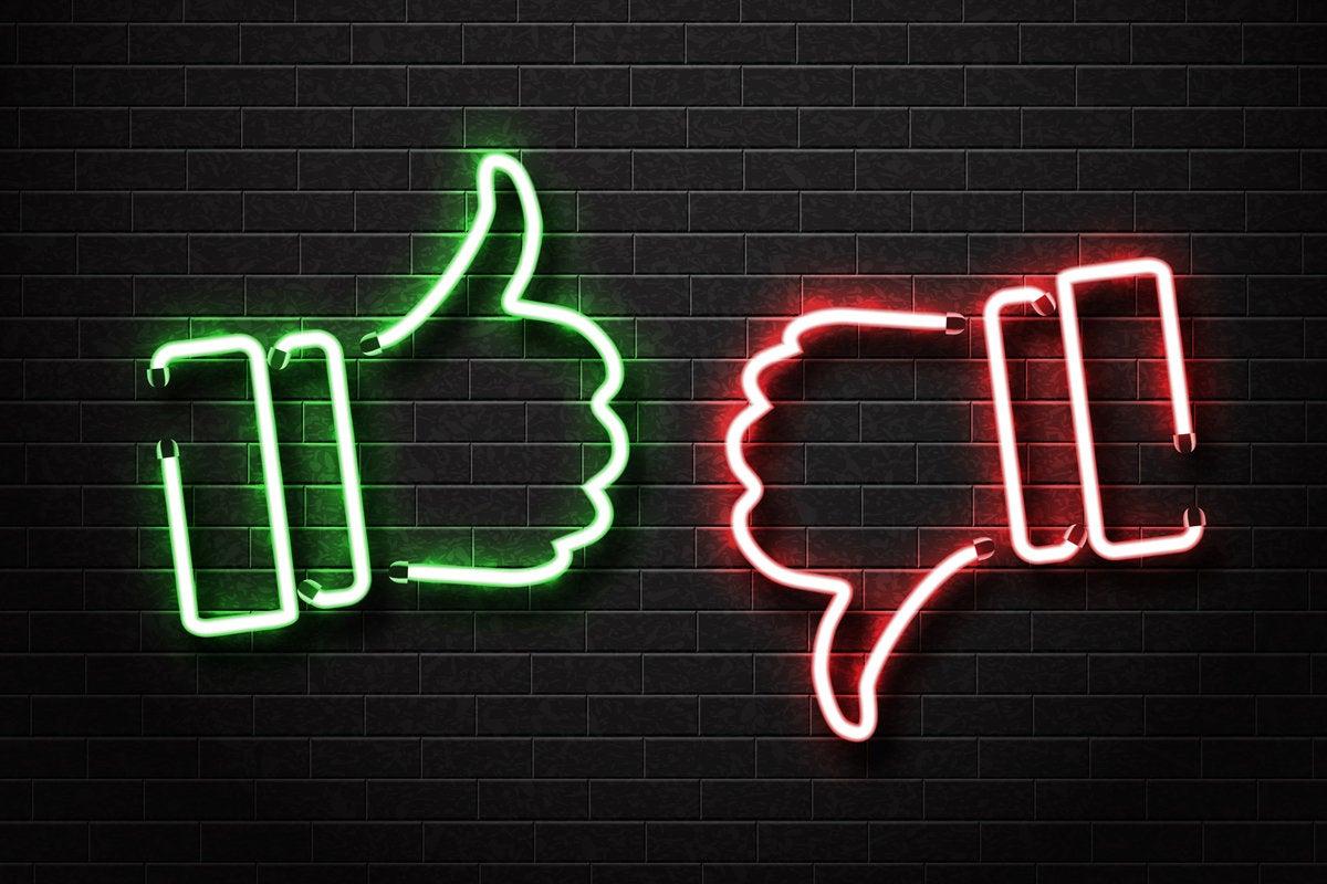 4 .social media