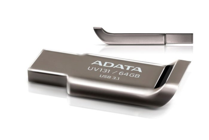 adata flash drive