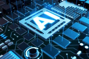 AI technology: When to build, when to buy