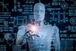Retail robots prove power of human-machine collaboration