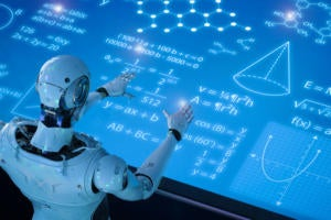 AI presents governance questions for NZ IT leaders