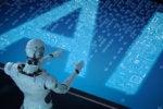 DeepCode taps AI for code reviews