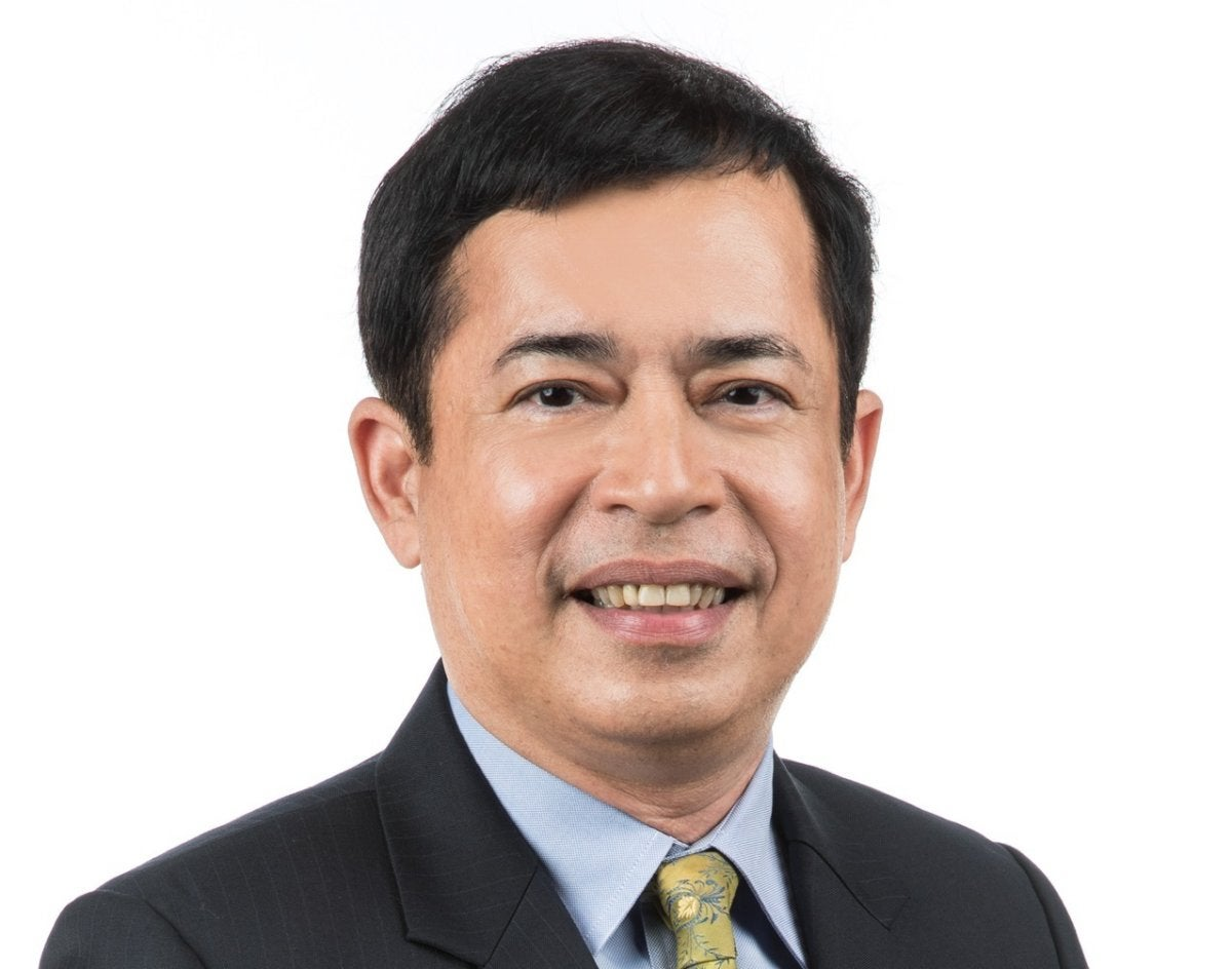 alex tan group chief digital and technology officer at singpost october 2018 image requested by cri