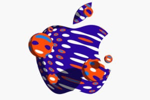apple oct 30 event logo 02