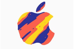 apple oct 30 event logo 09