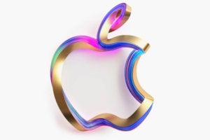 apple oct 30 event logo 27