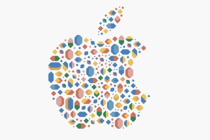 Apple, Mac, iPad, AirPod, AirPower, Apple Pencil, Apple event