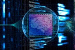 Use DirectML to add machine learning to C code