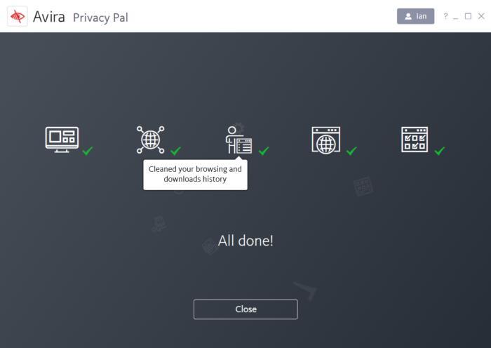 avira2019privacypal2