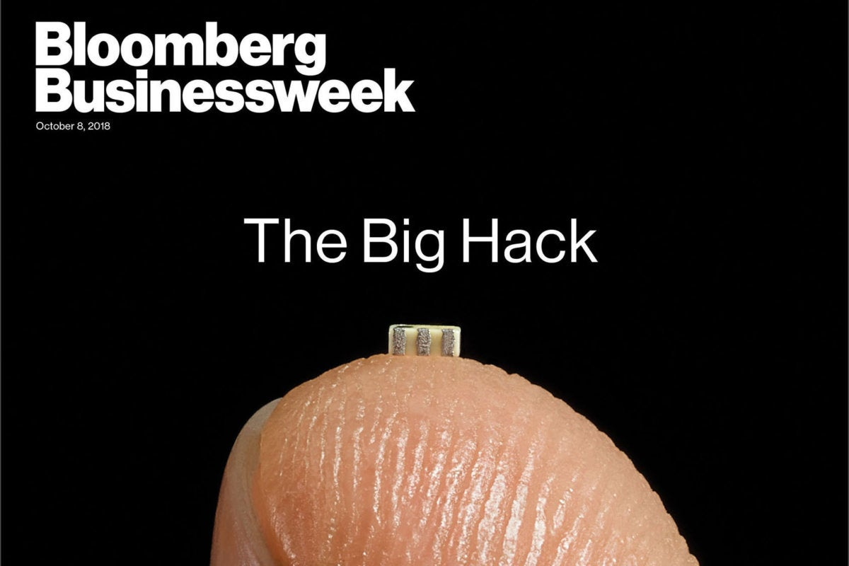 bloomberg big hack