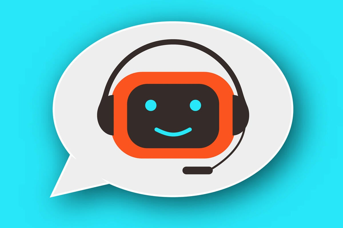 chatbot ai machine learning emerging tech