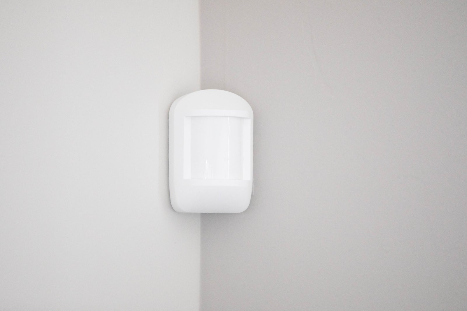 Cove Home Security Review In Search Of The Simplest