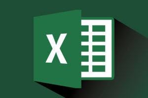 Computerworld Cheat Sheet - Microsoft Excel 2016