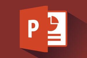 Computerworld Cheat Sheet - Microsoft PowerPoint 2016