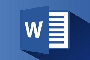 Computerworld Cheat Sheet - Microsoft Word 2016