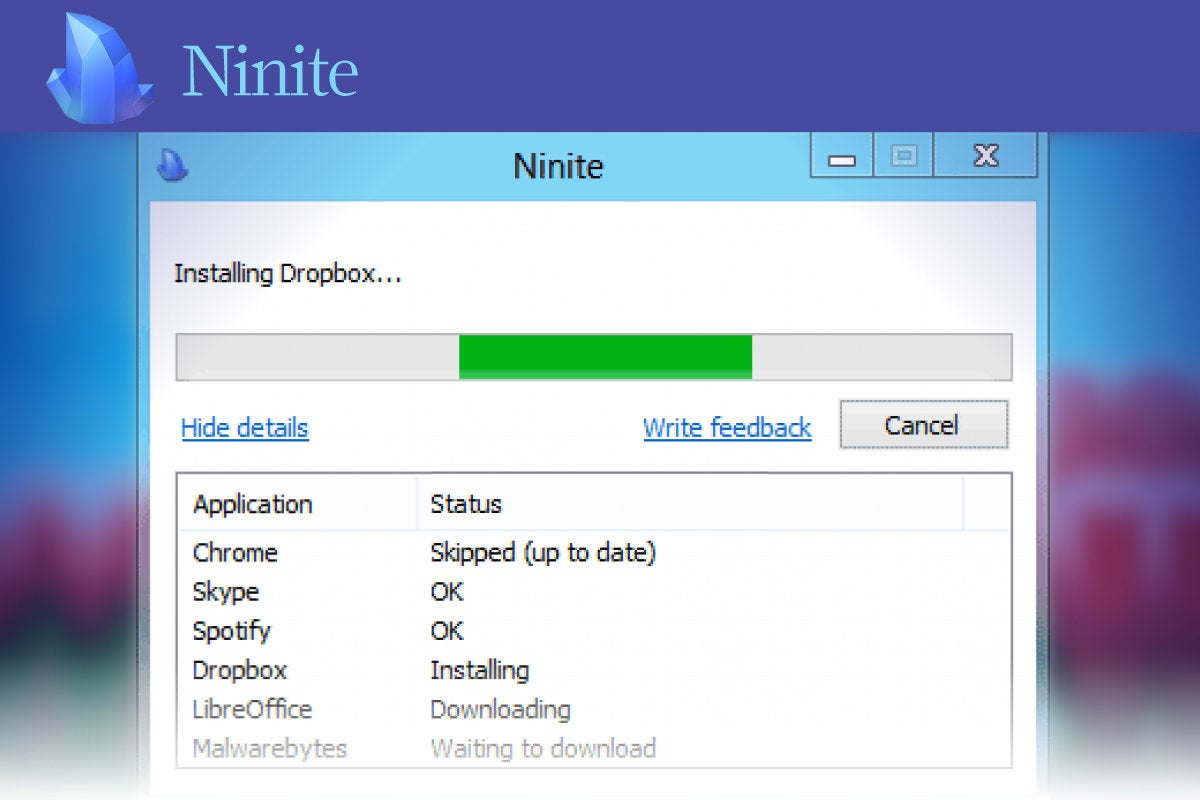 ninite pro cracked iso