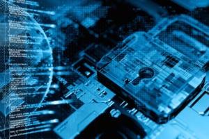 Australian initiative seeks to boost Pacific cyber security