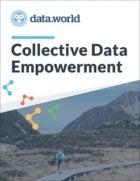 data.work