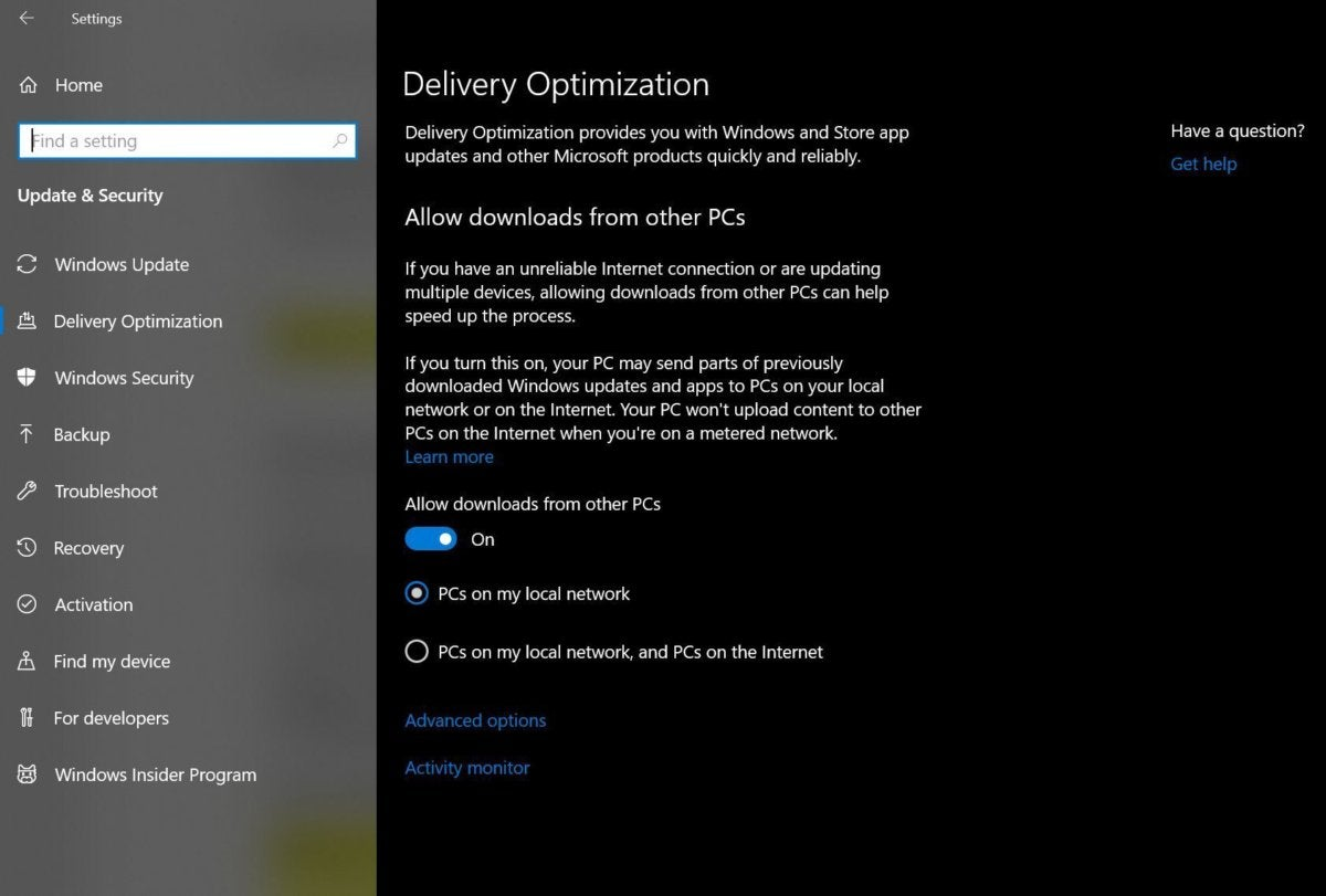 Windows 10's best tricks, tips, and tweaks | PCWorld
