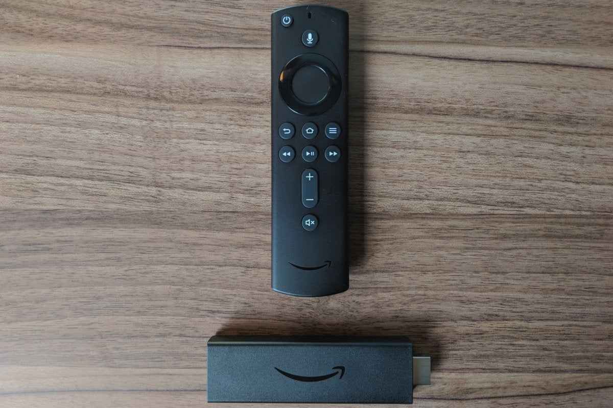 how to install apk amazon fire tv