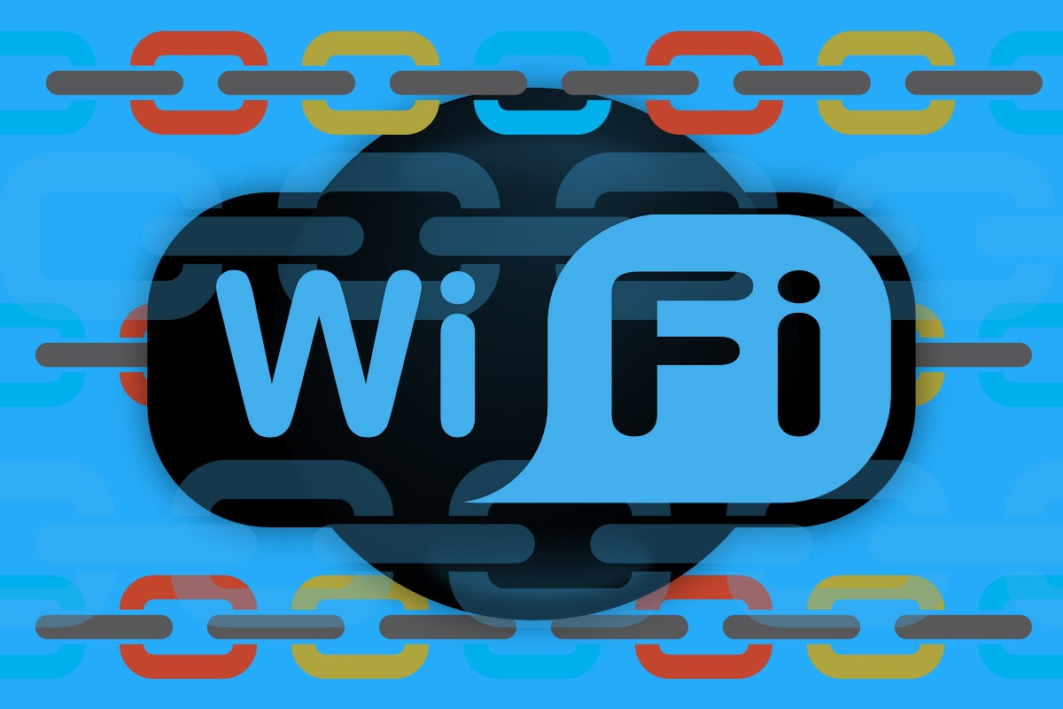 8 free Wi-Fi stumbling and surveying tools | Network World