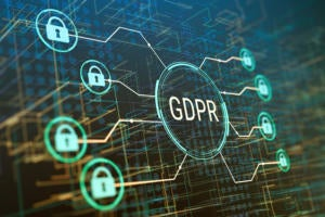 GDPR, I choose you! How the Pokémon Company embraces security and privacy by design
